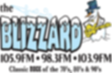 Blizzard APP Logo 2018.png