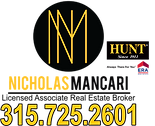 Nick Mancari Realtor Logo.png