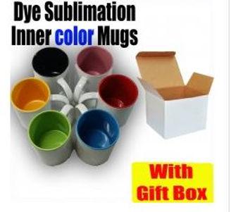 Dye sublimation mugs.JPG