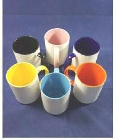 Mugs inner colour and handles.JPG