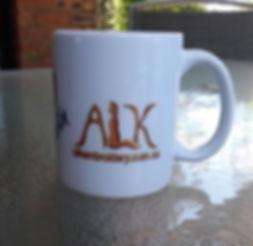 Corporate cup.JPG