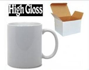 High Gloss.JPG