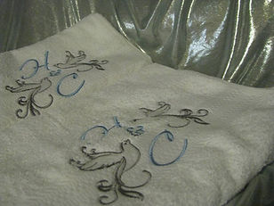 Towel with dove.jpg