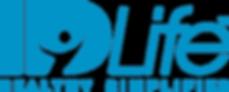 IDL_Logo_IDLife_Tagline_Blue.png