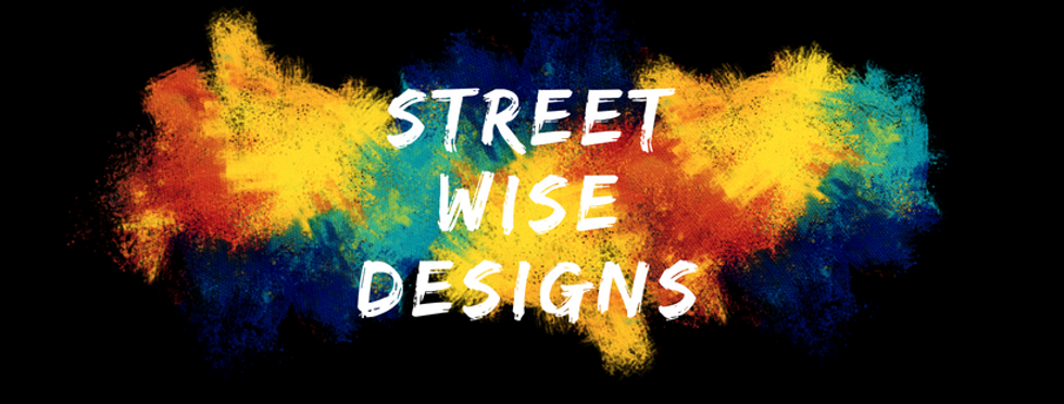 Streetwise Designs Relaunch Party.png