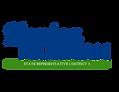 Monica Murna Logo