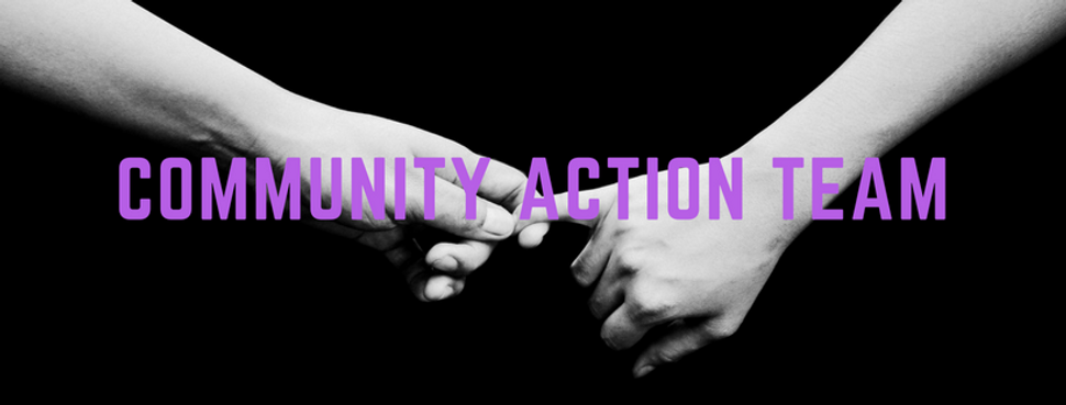 COMMUNITY ACTION TEAM.png