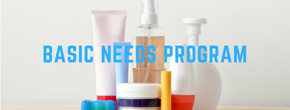 BASIC NEEDS PROGRAM.png
