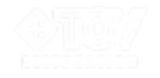 TOV-logo-1.png