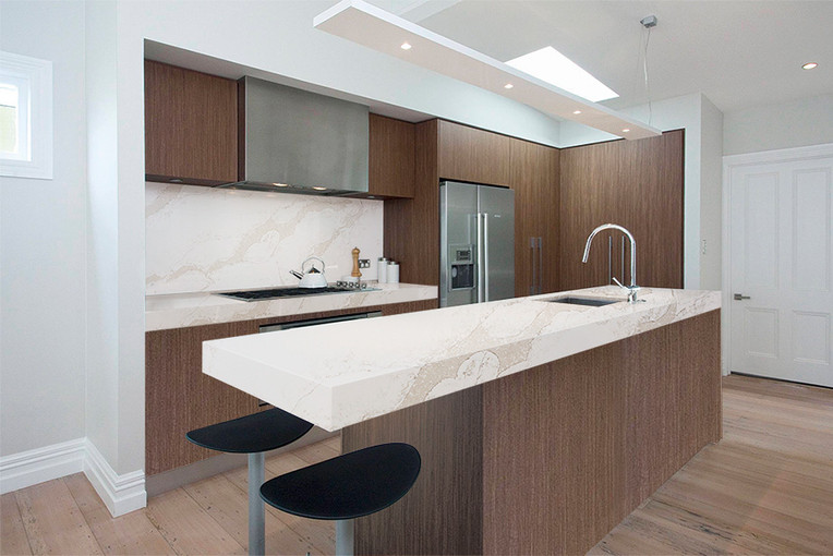 KITCHEN and BATH REMODELING