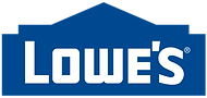 LOWES partnership