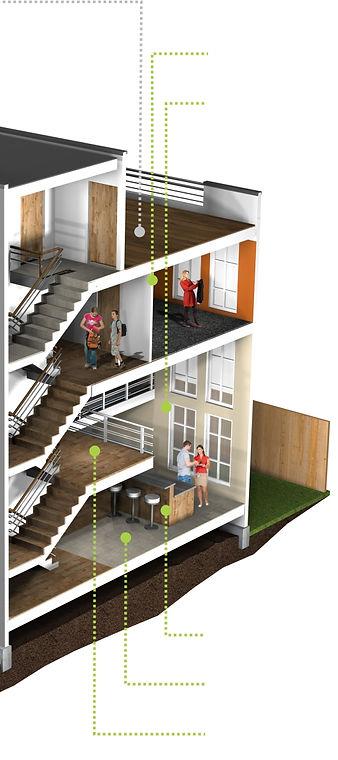Drywall installation, tile installation, hardwood installation, Kitchen Remodeling