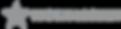 logo-ND-2.png