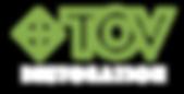 logo-TOV-3.png
