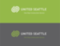UNITED SEATTLE LOGO