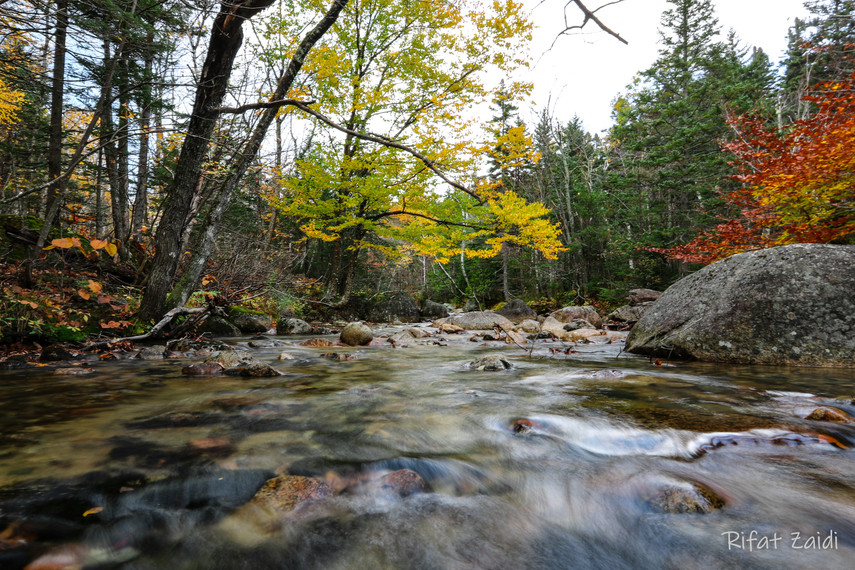 Baxter State Park AG0I6352.JPG