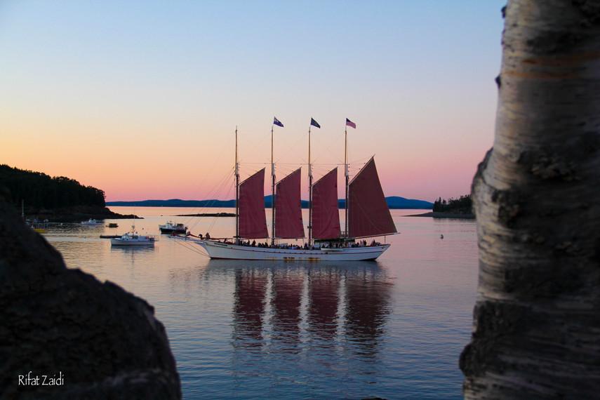 schooner_