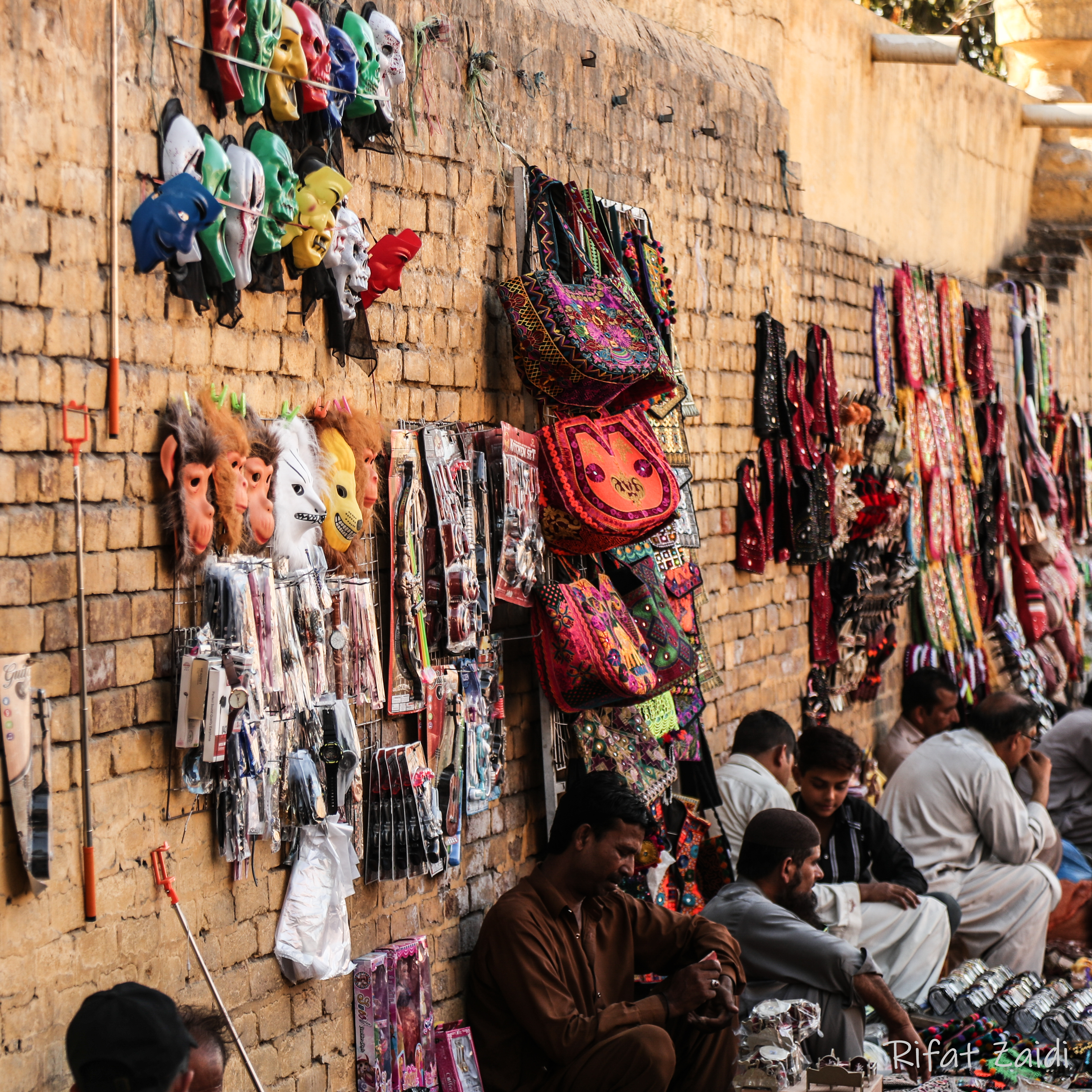 Lahore city AG0I1259