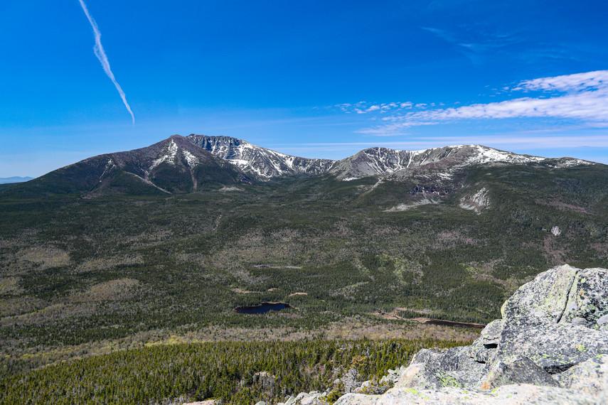 Mount Katahdin AG0I9994.jpg
