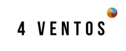 4Ventos-logo-web.png