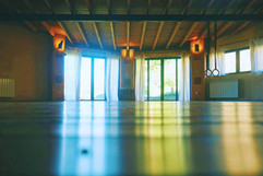 Retiros de Yoga Portugal.jpg