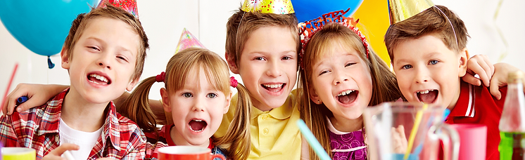 Kids-Birthday-Party.png
