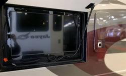 EXTERIOR TV