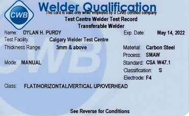 WELDER%20QUALIFICATION_edited.jpg