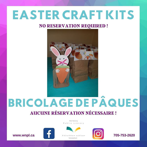 Easter craft.jpg