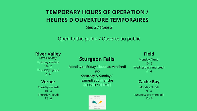 Temporary Hours Facebook Cover.png