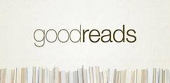 goodreads.jpg.optimal.jpg