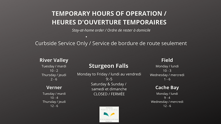 Temporary Hours Facebook Cover (2).png