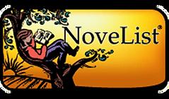 novelist-logo.png
