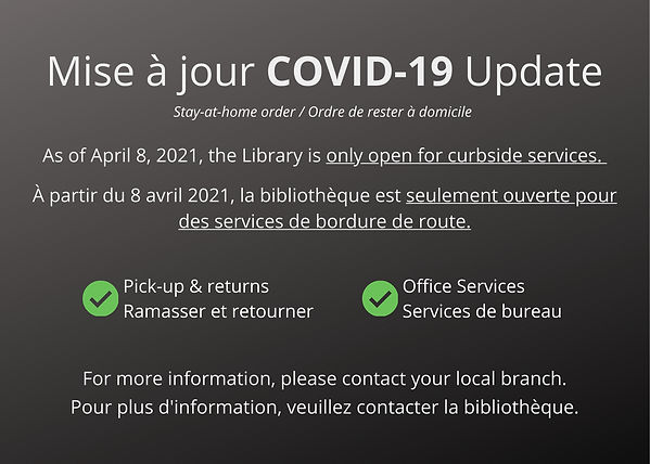 COVID-19 Update Stay-at-home.png