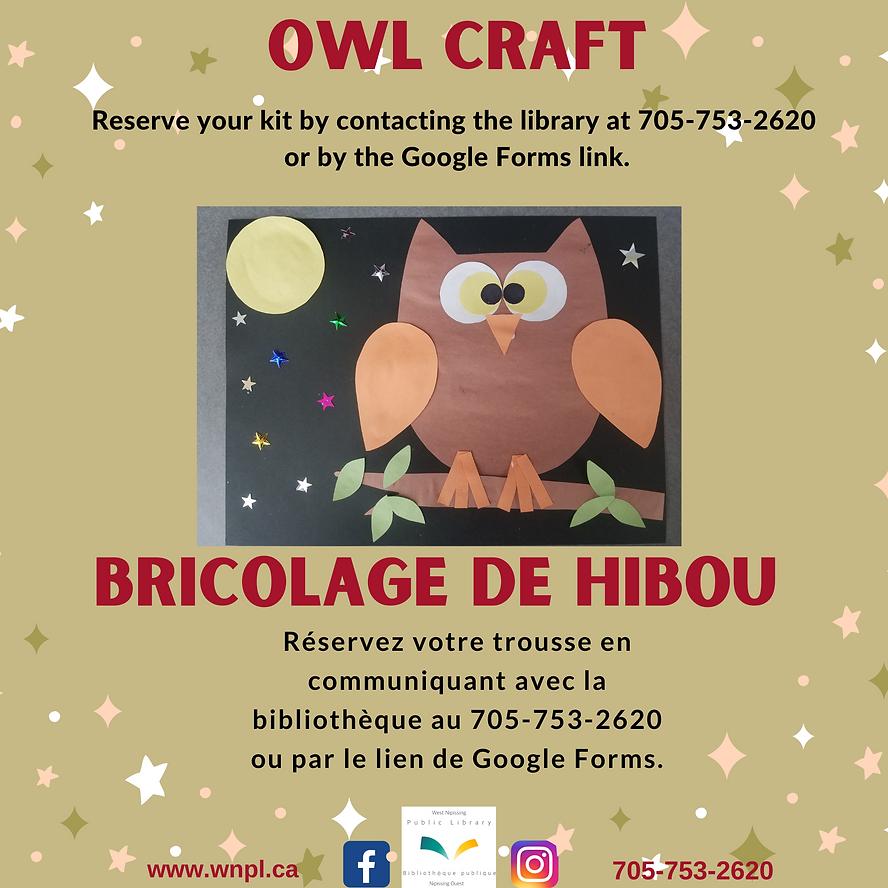 Owl craft.png