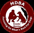 MDBA%20Logo%20Breeder%202019_edited.png