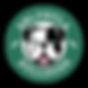 BB logo colour.png