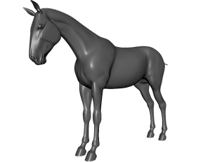 horse011.png