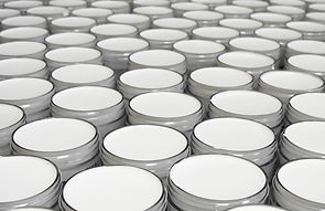 Cream Manufacturing at Mecs Contract FIlling and Manufacturing Sebenza (Pty) Ltd.