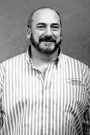 Frd Rugheimer - Mecs CEO