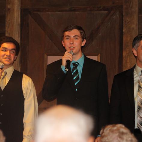 Powell Boys trio.jpg