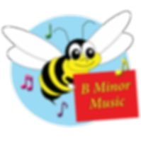 2018 B Minor Music Logo PNG.png