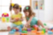Choosing childcare for your children.jpg