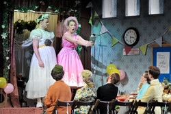 Albert Herring (Miss Wordsworth) - RCMIOS