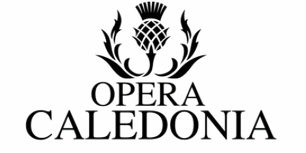 Isle of Cumbrae Opera Retreat Festival 2022
