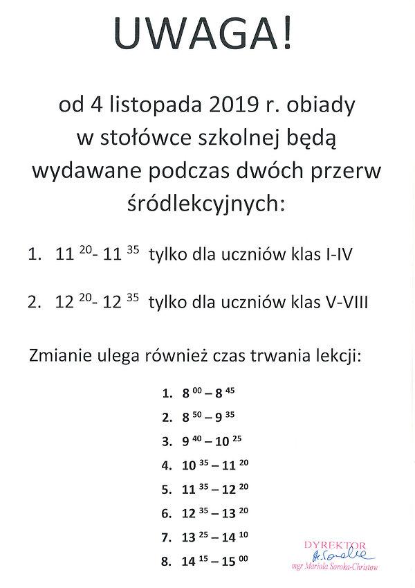 informacja_o_zmianie_dzonków.jpg