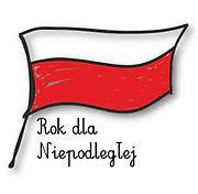 logo_rdn.jpg