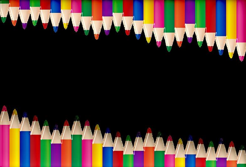 crayon-frame-4273182_1920.png