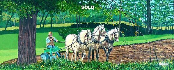 Three Horse Power_edited.jpg