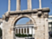 hadrian_arch.jpg